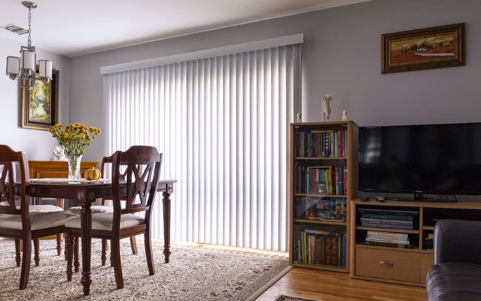 The Best Blinds buying guide to choose the perfect style for your home at the best price.