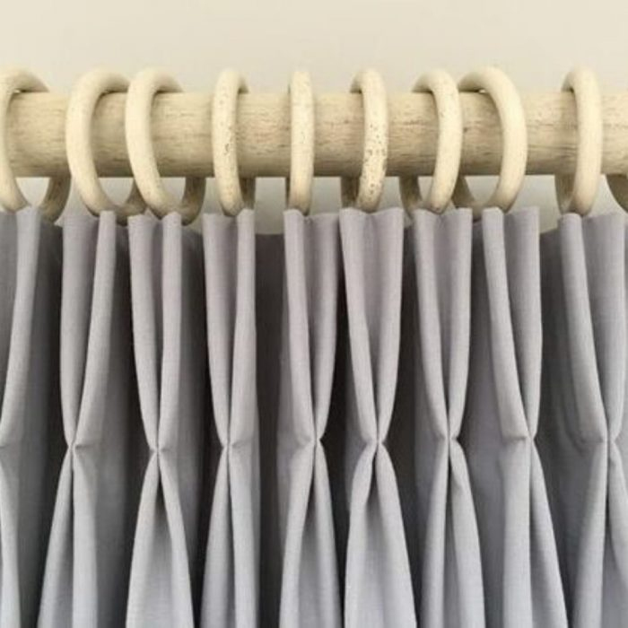 Curtains Accessories Headings in the Macarthur Region