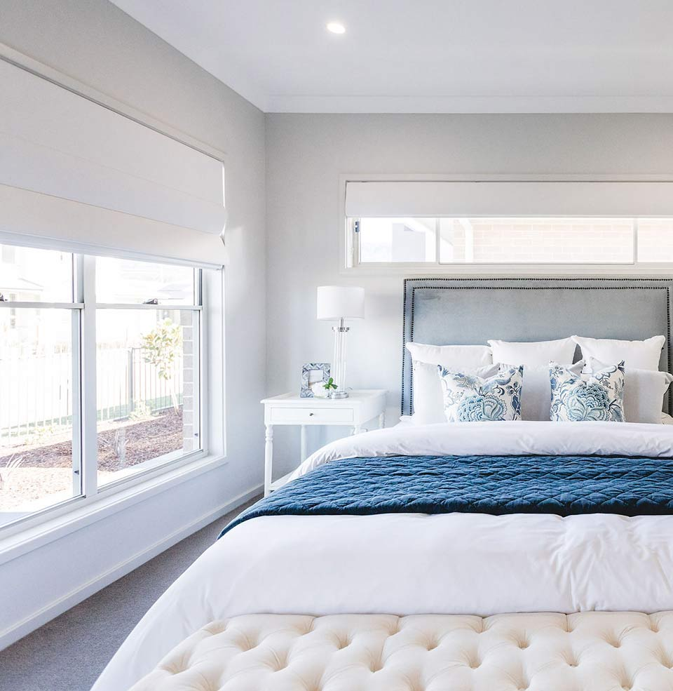 Campbelltown Blinds Awnings