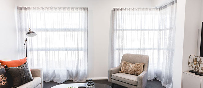 best competitive prices for Indoor Curtains