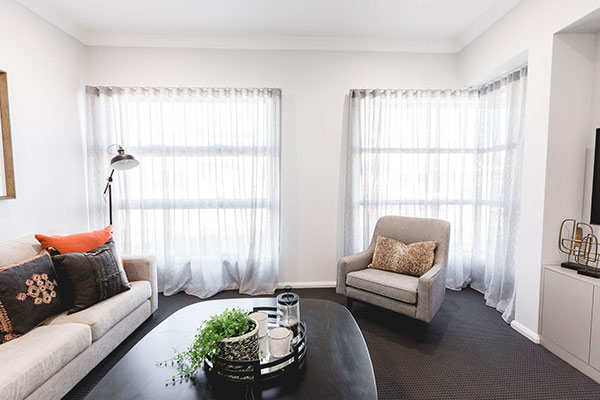 Blinds and Shutters Experts