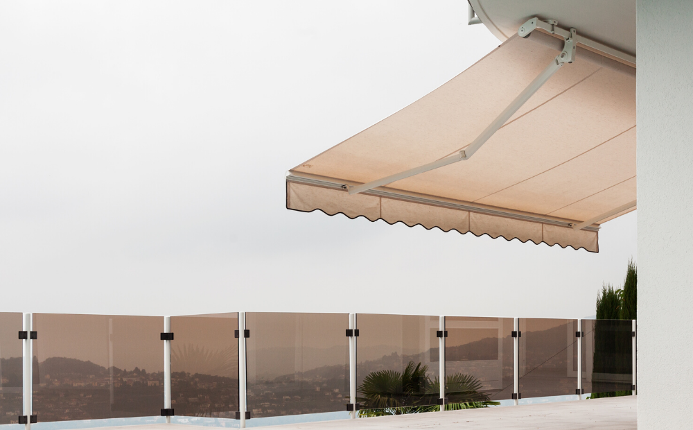 Outdoor Awnings in the Macarthur Region